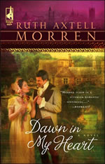dawn_in_my_heart_cover_sm