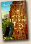 husband-tree_lrg