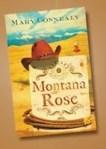 montana_rose