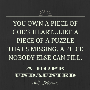 An Undaunted Hope.png