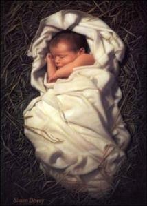 jesus_birth_1