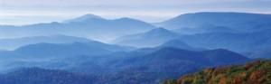 cropped-blue_ridge_mountains1.jpg