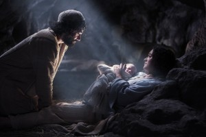 The-Nativity-Story-900x600