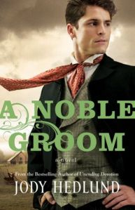 a-noble-groom