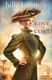 loveatanycost