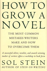 How to Grow a Novel.jpg