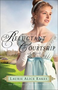 A-Reluctant-Courtship