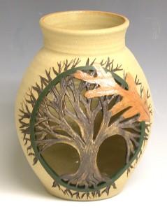 treeleafluminarylgpic