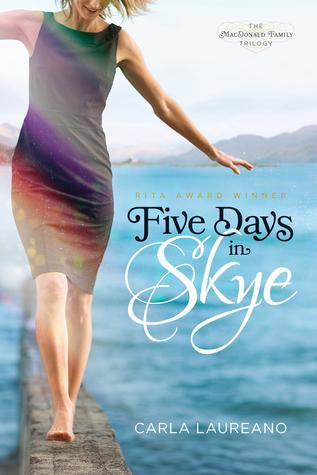 FIve Days in Skye.jpg