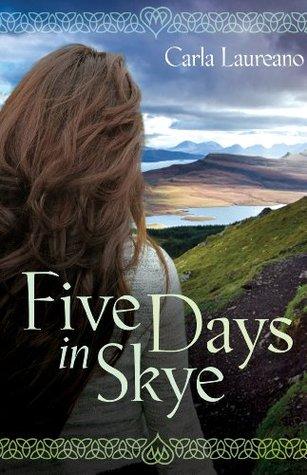 Five Days - Original