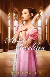 A-Hearts-Rebellion