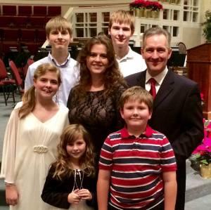 christmas2014family