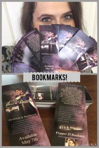 TTBbookmarks