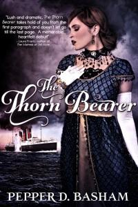 thethornbearer-500x750-1