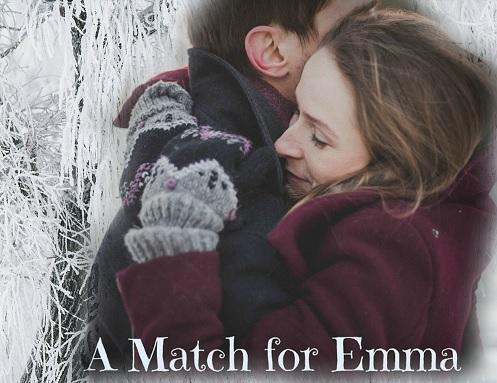 a-match-for-emma-snow