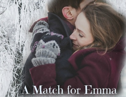 a-match-for-emma-snow