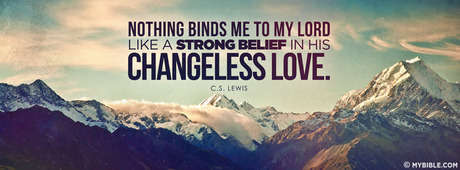cslewis23