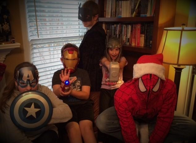 superheroes-2