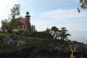 Eagle-Harbor-Lighthouse-12