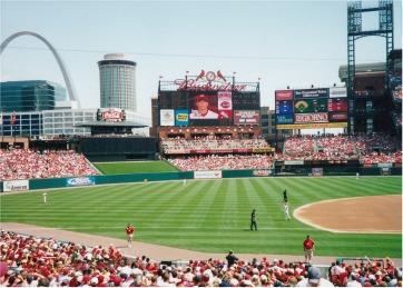 major-league-baseball-469468_1920