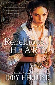 4th Rebellious Heart