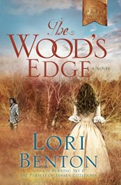 4th Wood's Edge Pathfinders series