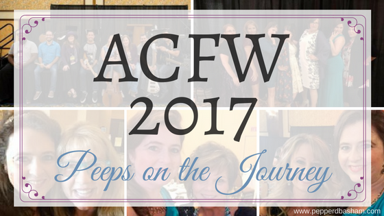 ACFW2017.png