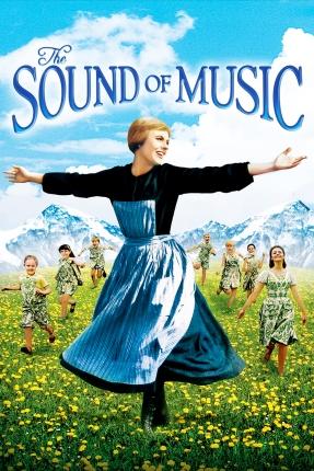 sounf-of-music