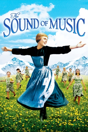 sounf-of-music