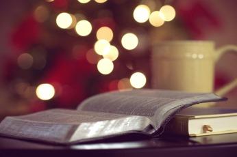 bible-1149924_1920.jpg