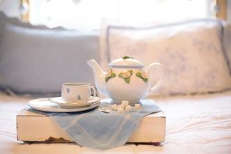 tea-2090190_1920 (1).jpg