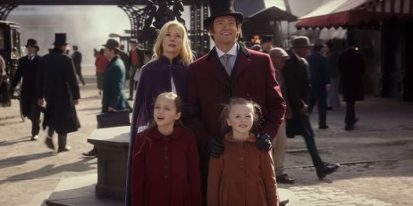 The-Greatest-Showman-trailer-2