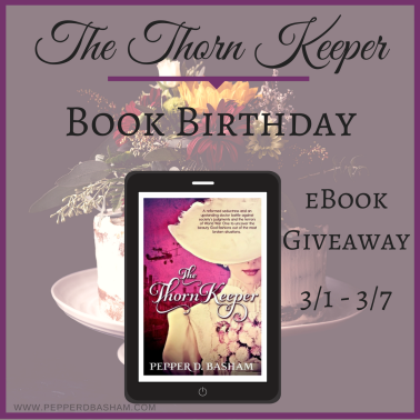 Book Birthday - TTK.png