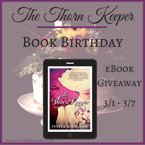 Book Birthday - TTK.png