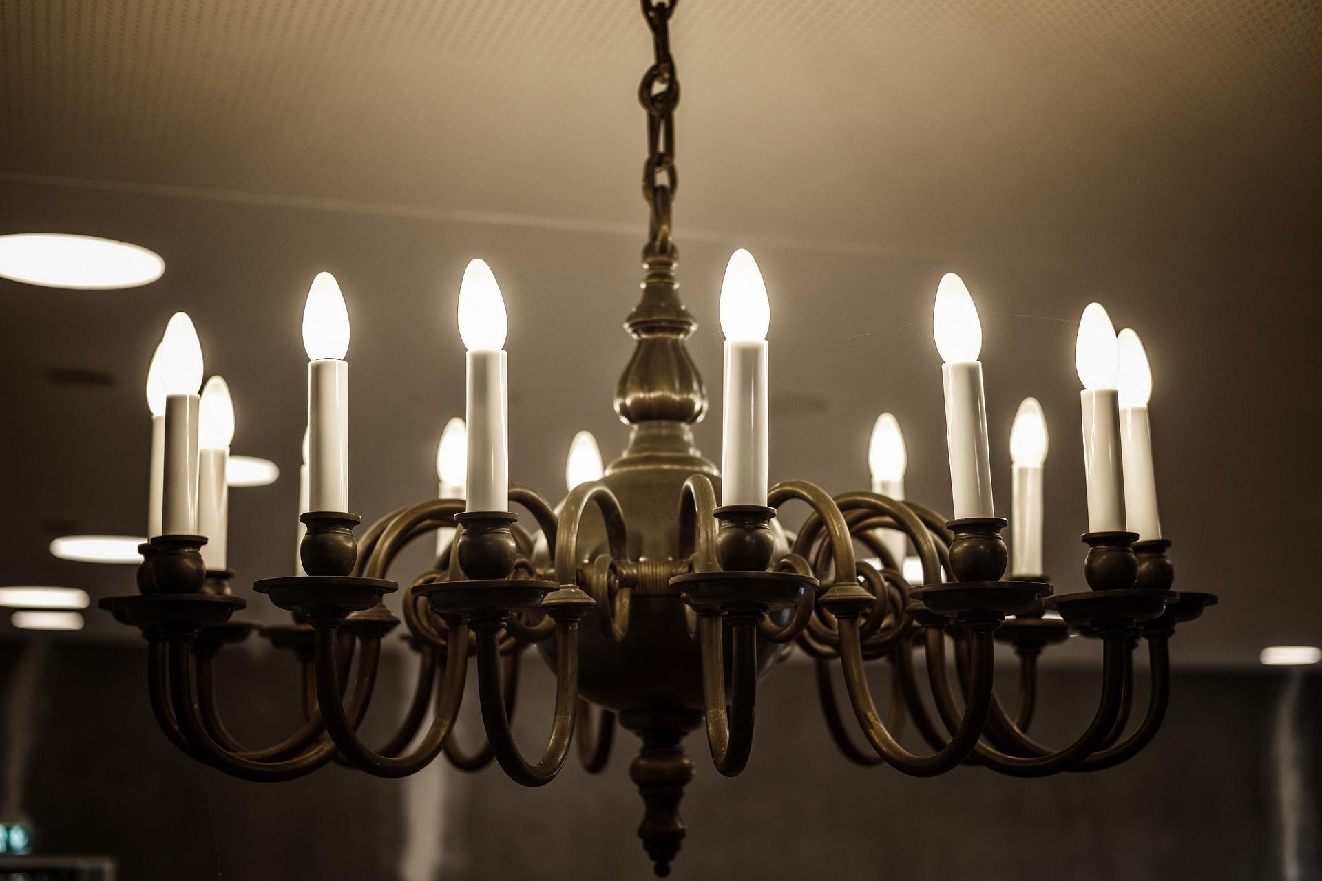 lamp-3128727_1920.jpg