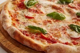 pizza-3000274_1920.jpg