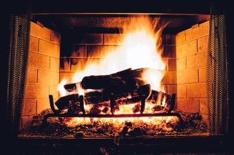 blaze-2178749_1920.jpg