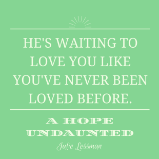 An Undaunted Hope2.png