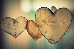 heart-700141_1920.jpg