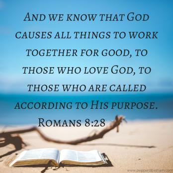 Romans 8.28.png