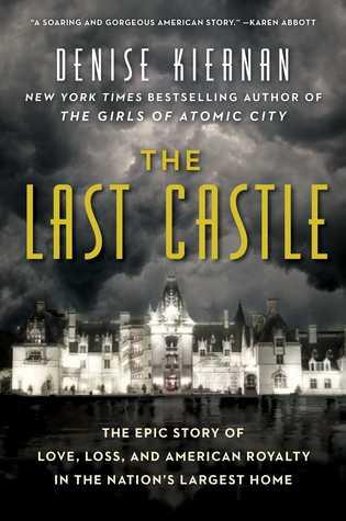 The Last Castle.jpg