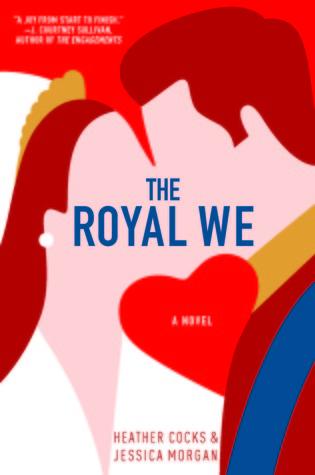 the Royal We.jpg