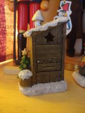 outhousechristmas