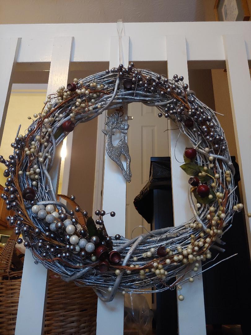 wreath2018