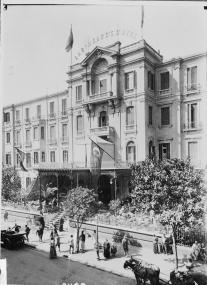 Copy_of_photograph_of_Shepheard's_Hotel,_Cairo,_Egypt_LOC_matpc.13822