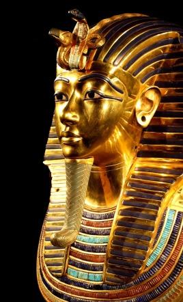 tutankhamun-1038544_1920